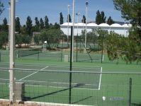 tennis figuerolle 26-09-12 117